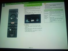 Sharp Tv, Calculator, Usb