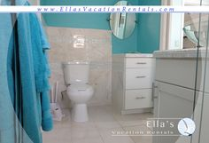 Luxury rentals www.Ellasvacationrentals.com Amenities: shampoo, conditioner, soap, body wash, aloe vera lotion, beach towels...pack light. #beach #vacationrentals #vacation #rentals #ellas #ellasvacationrentals #florida #florodaproperties #propertiesinflorida #rentalpropertiesinflorida #floridavacationproperties #luxury #luxuryproperties #gulfcoast #coastal #Floridarentalproperties