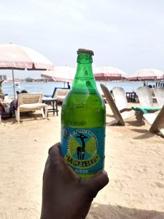 Sea, Sights, Sunshine and Seasoning in Senegal - Who's For Dinner?Who's For Dinner? Busy City, African Countries, Tourist Spots, Great View, Wander, Travel Destinations, Things To Do, Sunshine, Ocean