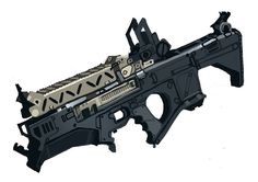 killzone weapons - Google 검색