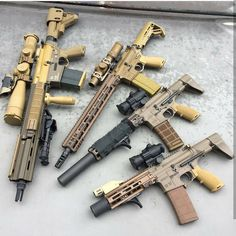 FDE anyone? - By : @tac_pack - #gun #rifle #shotgun #handgun #pistol#firearms #molonlabe #Usa #gunlife #gunporn #war #shooting #military #america #tactical#1776 #1776united #pewpewpew #edc