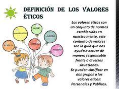 etica-profesional-valores-humano-y-esclavitud-6-638.jpg?cb=1360412852