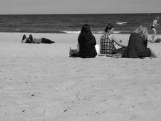 #photo#beach#art photo#street photo#