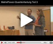 Was ist QuantenHeilung? Die Schlüsselelemente ...,Das HeilGeheimnis