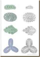 irish crochet-01