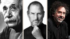 """Gather a few reminders on leadership and personal development by taking a look into the life of the Apple co-founder, portrayed in the 2013 movie """"Jobs. Steve Jobs Walter Isaacson, Steve Jobs Biography, Leadership, Business Magnate, Job Quotes, Actions Speak Louder, Warren Buffett, Great Leaders, Bill Gates"""