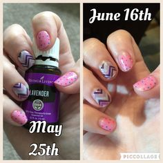 Through dishes, diapers, gardening, cleaning, swimming, and handwashing, Jamberry nail wraps hold up! http://www.getjammedup.com