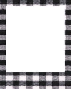 black+gingham+-+sweetly+scrapped.png 768×960 pixels