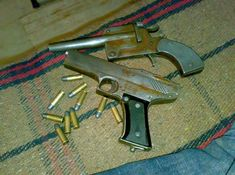 Locally made 'katta' pistols seized across India - Apple Logo Wallpaper Iphone, Hd Wallpaper Android, Hd Wallpapers For Mobile, New Image Wallpaper, Happy Wallpaper, Cute Boy Photo, Photo Poses For Boy, Rare Coin Values, Alone Girl Quotes