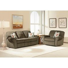 76 best sofas images sofa beds bonded leather couches rh pinterest com