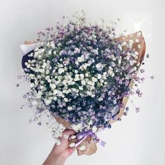 http://catelliyafloristbanyumas.blogspot.co.id/p/toko-bunga-batang-toko-bunga-batang_28.html