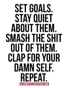 70 Funny Inspirational Quotes Youre Going To Love 6