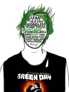 for those who don't know this one, it's Mikey Clifford of Five Seconds of Summer. I swear, the chic that makes these is going to get somewhere, I'll bet my life on it if I had to.