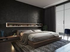 beautiful-modern-bedroom-inspiration-51