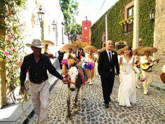 san miguel de allende weddings | casa schuck san miguel de allende weddings mexico