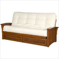 Futon Mattress And Frame Decor Ideasdecor Ideas