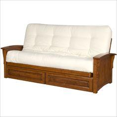 futon mattress and frame futon mattress big lots   futon mattress   pinterest   futon      rh   pinterest