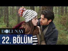 Dolunay (Luna llena) Cap 22 Sub Español Fool Moon, Galaxy Express, Winter Hats, English, Youtube, Bitter, Indiana, Sweet, Photography