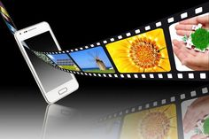Free Movies on your Phone-IPad-Computer- TV. No Fees. Anywhere. Anytime. www.wantfreetv.com