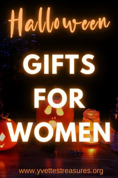 Halloween Gifts For Women - A unique selection of Halloween gifts for her from spooky jewelry to a witch's midnight mug, and many more Halloween gift ideas. #halloween #halloweengiftsforwomen #halloweengiftsforher #womenshalloweengifts Halloween Candles, Halloween Gifts, Baby Halloween, Gifts For Teens, Gifts For Women, Halloween Apothecary Labels, Teen Girl Gifts, Halloween Earrings, Unique Gifts For Her