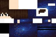 Minecraft Skins For Boys - Cake Ieas Minecraft Skins Kawaii, Minecraft Skins Female, Skins For Minecraft Pe, Minecraft Skins Aesthetic, Hama Beads Patterns, Beading Patterns, Papercraft Minecraft Skin, Capas Minecraft, Aesthetic Template