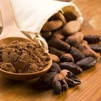 How great is this superfood? Whether it be from powder, raw nibs or dark chocolate, learn the 6 best cacao health benefits and how it can improve the way you feel. Cacao Health Benefits, Cacao Powder Benefits, Theobroma Cacao, Craving Chocolate, Chocolate Lovers, Low Fat Cooking, Healthy Green Smoothies, Superfood Smoothies, Health Foods