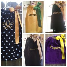 Jessica Dearest Talamo‎ - Slidell Consignments....  near Slidell, LA   I will be set up Saturday at 3186 Terrace Ave in Slidell selling regular hanky dresses for $7 and embroidered hanky dresses for $10.
