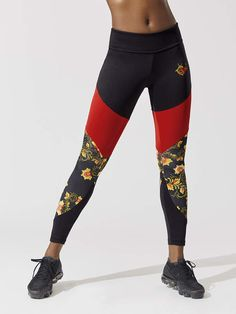 Nike Sportswear Leggings #ad