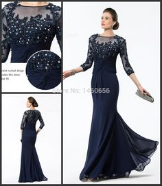 Cheap dress paypal, Buy Quality dress swim directly from China dress angel Suppliers:              Welcome to our store    Our Feature: 1. Excellent Quality - Superior Fabric,