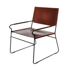 Next Rest Lounge Chair Designer: Dennis Marquart Manufactured by: OX Denmarq Dimensions (in): n/a OX DENMARQ is a Danish company producing exciting design furni