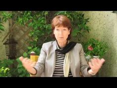L''Ange selon Patricia Montaud...(N°11) - YouTube Life After Death, The Emotions, Angel