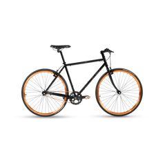 Biciclete - OPTIMEF You Lost Me, Shopping Bag, Bike, Fashion, Bicycle, Moda, Fashion Styles, Bicycles, Fashion Illustrations