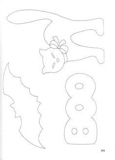 Halloween - pippi - Álbumes web de Picasa