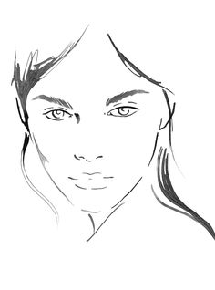 Create your Pinterest beauty board of personalised eye make-up tips, tricks and tutorials from Burberry.