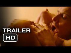 Las Mejores Películas Eróticas Que Puedes Ver En Netflix En Compañía De Tu Mejores Peliculas De Netflix Peliculas Romanticas En Netflix Peliculas Pornograficas
