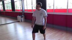 Riff by Sasha Shadid Dance Videos, Competition, Style, Swag, Outfits