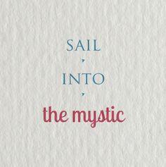 Van Morrison - Into The Mystic Lyrics   MetroLyrics