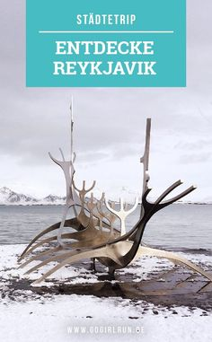 Die besten Insidertipps für Deine Städtereise nach Reykjavik: Sightseeing, Hoteltipps, Restaurants, Geheimtipps, Tagestouren und wie Du Geld sparen kannst.