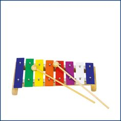 NEU NEU NEU Wir haben ein schönes, buntes Xylophon für Kinder in unser Sortiment aufgenommen. Ab sofort im #Feingefuehlshop erhältlich. Das hochwertige #Xylophon ist aus Holz und Metall. Und denkt schon mal an Weihnachten ! http://feingefühl-shop.de/detail/index/sArticle/780/sCategory/7
