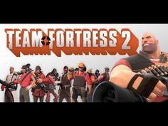 Jak pobrać Team Fortress 2? | Klucze4you.pl