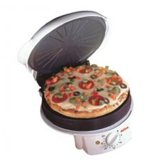 Pizza Maker, Rice Cooker, Entrepreneur, Kitchen Appliances, Diy Kitchen Appliances, Home Appliances, Kitchen Gadgets