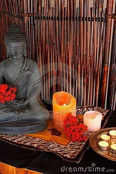 Healing rooms on Pinterest