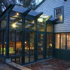 Glass Roofing On Pinterest Fort Mcmurray Red Deer And