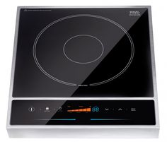 Kenmore Elite Portable Induction Cooker With Saute Pan