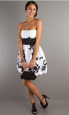 tbdress homecoming dresses,make a tbdress reviews