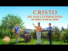 Christian Songs, Gods Love, Music Videos, Youtube, Baseball Cards, Sports, Christ, Christians, Christian Music