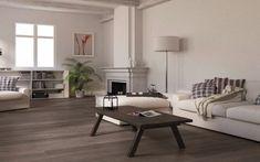 Las tarimas gris en salón son total tendencia http://floter.com/blog/tarimas-salon/