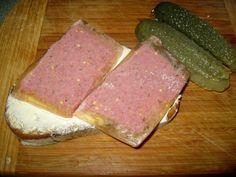 Heidefrühstück, ein schmackhaftes Rezept aus der Kategorie Rind. Bewertungen: 2. Durchschnitt: Ø 3,8.