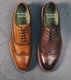 What's the Difference Between Oxford Shoe and Derby Shoe Tie Shoes, Men's Shoes, Shoe Boots, Best Shoes For Men, Formal Shoes For Men, Mens Italian Dress Shoes, Men Dress, Leather Men, Leather Shoes