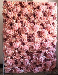 High Quality Rose Peony Flower Walls Wedding Backdrops Artifical Flower Background For Romantic Wedding Photography Panels Flower Wall Backdrop, Wall Backdrops, Wedding Backdrops, Wedding Decorations, Wedding Receptions, Flower Wall Wedding, Floral Wedding, Wedding Wall, Romantic Photography